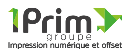 1 Prim group