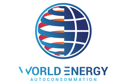 World Energy